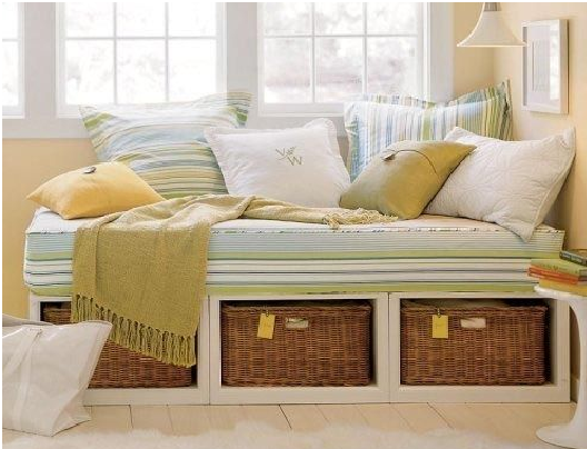 How To Convert Twin Bed Sofa Beds And Bedding