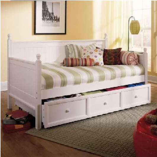 How To Convert Twin Bed To Sofa Bed Beds And Bedding